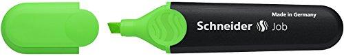 schneider-job-resaltador-color-verde