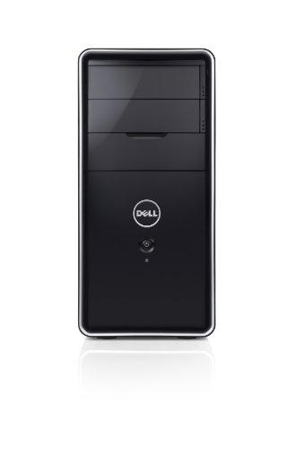 Dell Inspiron i570-7779BK Desktop
