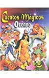 img - for Cuentos Magicos (Spanish Edition) book / textbook / text book