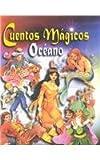 Cuentos Magicos (Spanish Edition)