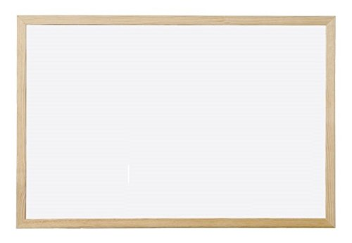 Bioffice Bi-office Memo Board Write On Wipe Off 900x600mm Mp07001010