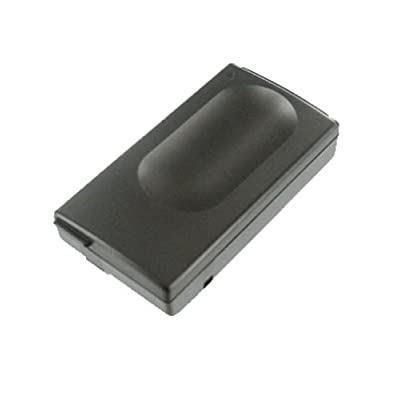 Battery-Biz CANON E06 Camcorder battery