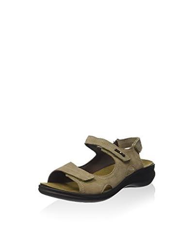 ENVAL SOFT Sandale D Fl 11991