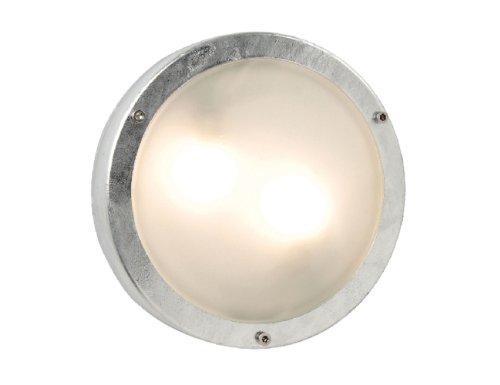 nordlux-28301131-moss-maxi-lampada-rotonda-da-parete-per-esterni-in-acciaio-zincato-stile-oblo-2x-25