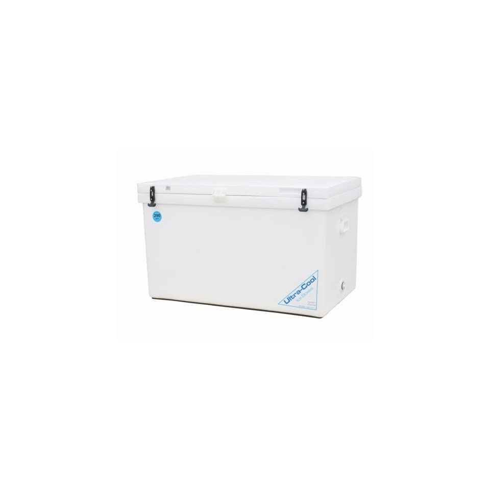 Ultra Cool Ice Boxes 290 Quart Ice Chest 44 x 25 x 26 #UC290