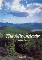 The Adirondacks, Nathan Farb