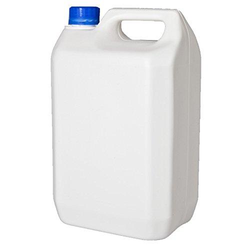 5-litre-nettoyeur-haute-pression-vehicule-shampooing-plus-