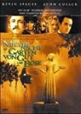 Midnight in the Garden of Good and Evil [DVD] [1998]