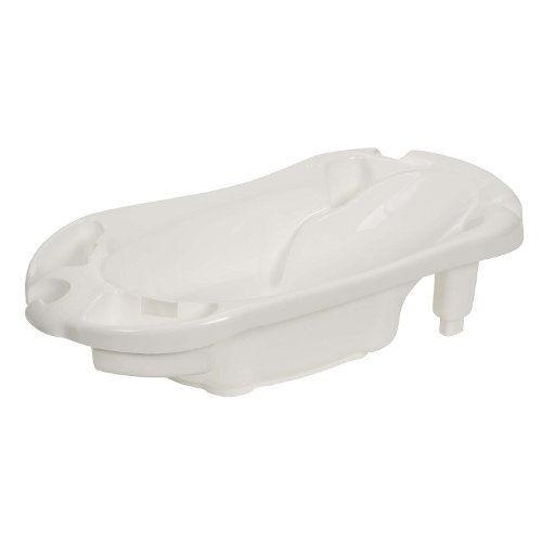 bathtubs. Black Bedroom Furniture Sets. Home Design Ideas