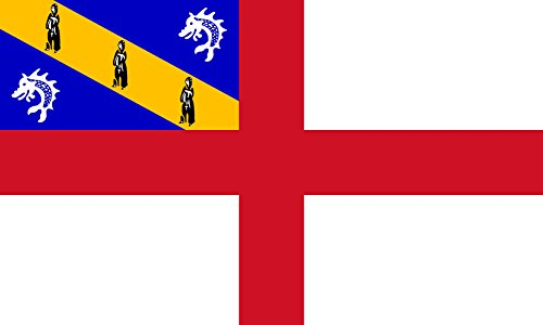 herm-couleu-de-herm-bandera-20x30cm-para-diplomat-flags-banderas-de-coche