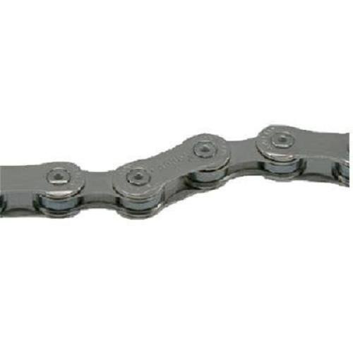 Wipperman Connex 10sX SS Chain (10-Speed)