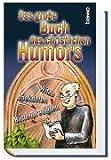 echange, troc Klaus W. Liersch - Das große Buch des christlichen Humors