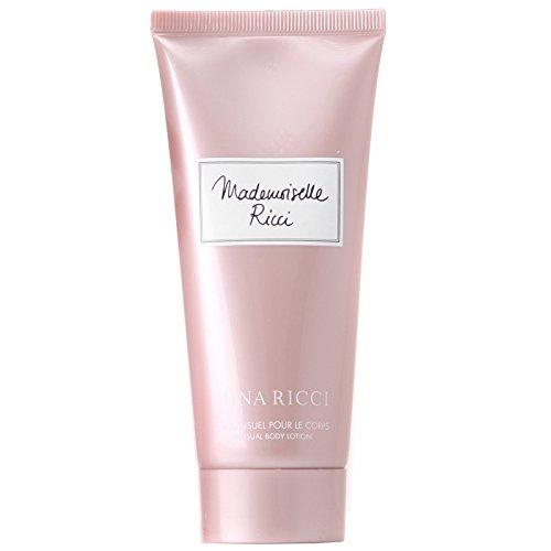 nina-ricci-mademoiselle-ricci-100ml-sensuale-body-lotion-1er-pack-1-x-100-ml