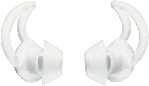 ultra-bose-stayhear-ear-tips-2-pairs-s