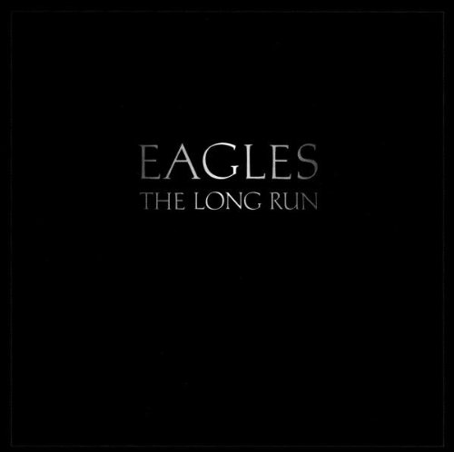 The Long Run artwork