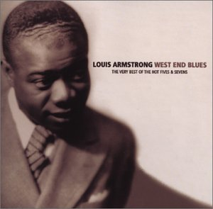 Louis Armstrong - Best of Blues - Zortam Music