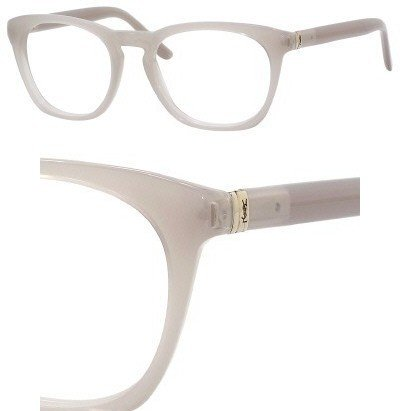 Yves Saint Laurent Eyeglasses Yves Saint Laurent 2322 0IWN Gray