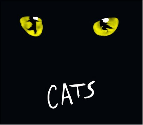 Cats: Original Cast Recording (1981 Original London Cast)