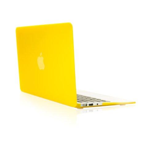 macbook air case 11-2699895