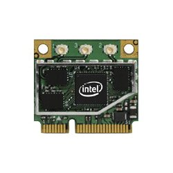 INTEL WIFI LINK 5300 533AN_HMWG2 HALF HEIGHT MINIC