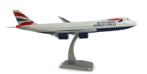 hogan-wings-h4692gr-british-airways-world-cargo-boeing-747-8f-1200-snap-fit-model