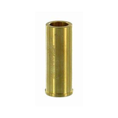 Aimshot 45 Colt/45 Winchester Arbors