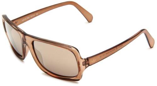 Eyeglass Frames Greenville Sc : Plum Lilac Frame Bronze Mirror Lens on UPC Database