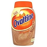 Ovaltine Original 800G x Case of 6
