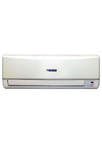 Blue Star HNHW24CBF 2 Ton Split Air Conditioner