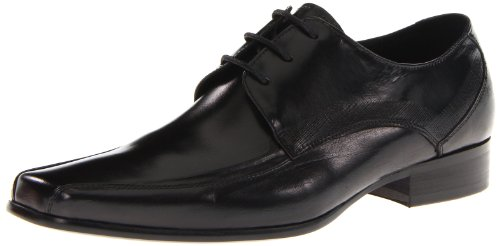 Kenneth Cole New York Men's Magic Place Lace-Up