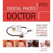 Digital Photo Doctor