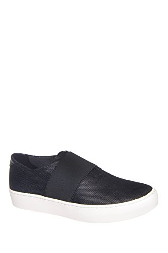 Zoe Slip-On Sneaker