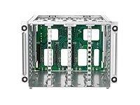 5u 6lff Hot Plug Drive Cage Kit
