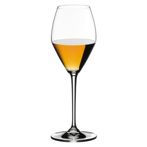 Riedel Vinum Extreme Icewine/Dessert Wine Glass, Set of 2 (Dessert Red Wine compare prices)
