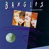 Bangles Bangles Greatest Hits [CASSETTE]