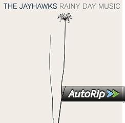 Rainy Day Music (Limited Edition w/ Bonus CD)