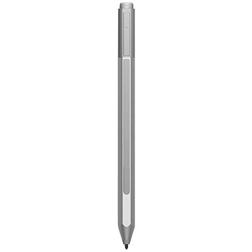人類が手にした新たな筆記具、スタイラスペン! おすすめの極細タイプ5選を紹介 6番目の画像