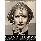 img - for Grand Illusions book / textbook / text book