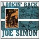 Lookin' Back-Best of 1967-70