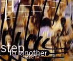 Step to Another World