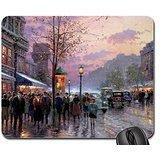 boulevard-of-lights-paris-f2-mouse-pad-mousepad