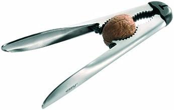 Gefu Nutcracker Nocetto Accessories for the Kitchen Stainless Steel Plastics 12540
