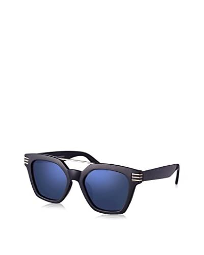 Daniel Klein Occhiali da sole Polarized DK4139COL03 (48 mm) Nero
