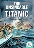 "The Unsinkable ""Titanic"" (Historical storybooks) (0750024798) by Donkin, Andrew"