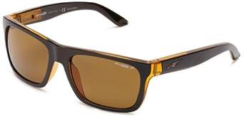 Arnette Dropout AN4176-07 Polarized Sport Sunglasses by Arnette