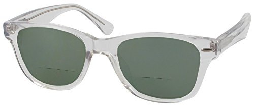 winston-bifocal-sun-reader-designer-reading-glasses-crystal-225-by-circa-spectacles