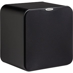 Velodyne Sc12 12-Inch Passive Subwoofer - Subcontractor Series