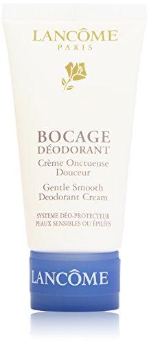 Lancome Bocage Deodorante - Gentle Smooth Deodorante Crema, Donna, 50 ml