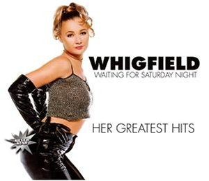 Whigfield - Another Day - Zortam Music