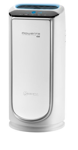rowenta-pu6020f0-purificateur-dair-intense-pure-air-xl-grand-format-ideal-jusqua-80m2-4-niveaux-de-f